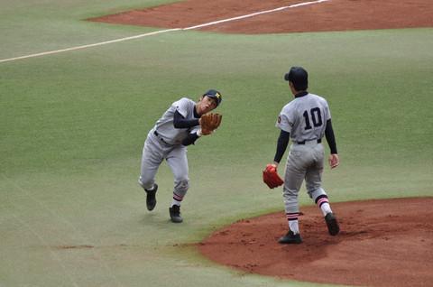Keiozuyou_04