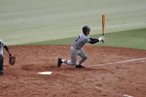 Keiozuyou_23