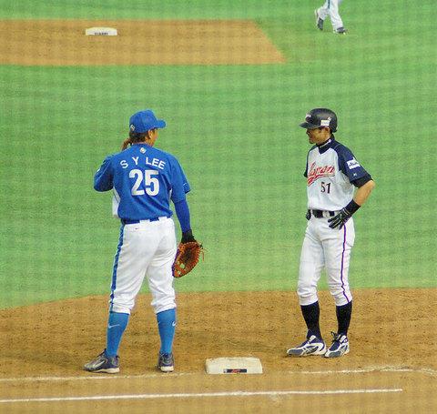ichiro_lee