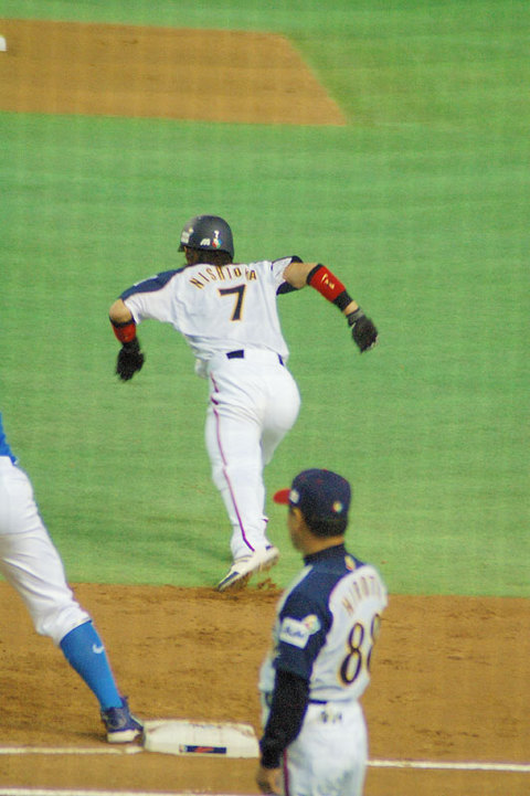 nishioka_run