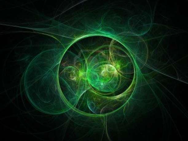 Κβαντική Θεωρία περί ύπαρξης ψυχής