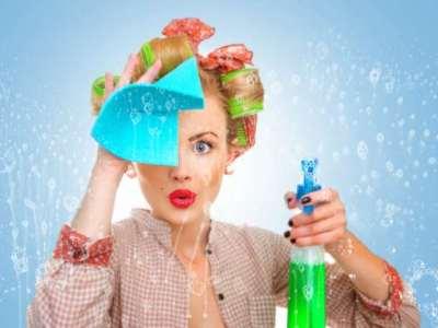 καθάρισμα νοικοκυρά καθαριότητα δουλειές του σπιτιού τζάμια