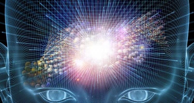 Το μυστήριο της Συνείδησης