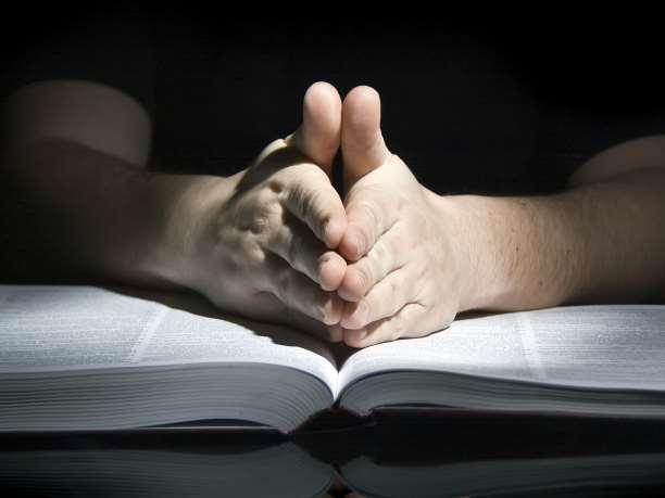 Σκέψη αυτογνωσία διάβασμα μελέτη συναισθήματα