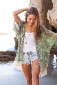 boho-chic-bohemian-style-for-summer-2015-7
