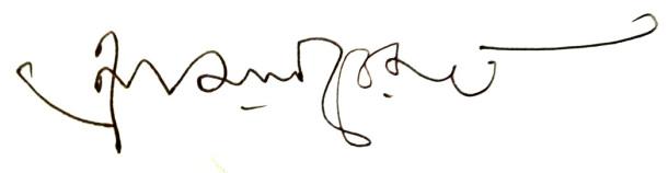 enamul-reza-signature