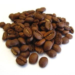 Café arabica BIO du Honduras - en aparthé