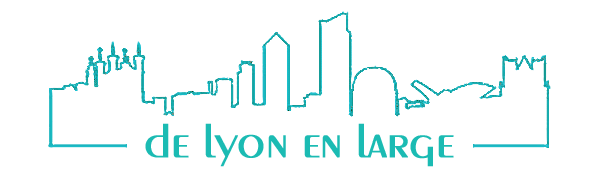 De Lyon en large - Blog - en aparthé - article web