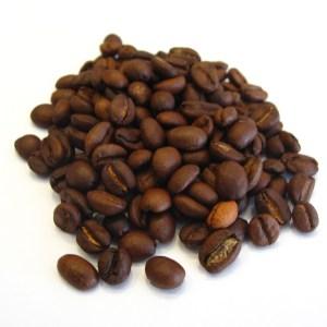 Café arabica Moka Djimmah BIO - en aparthé
