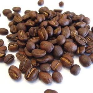 Café arabica de Colombie BIO - en aparthé - Boutique en ligne