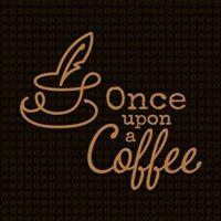 once upon a coffee - Coffee shop Lyon 7ème - partenaire d'en aparthé