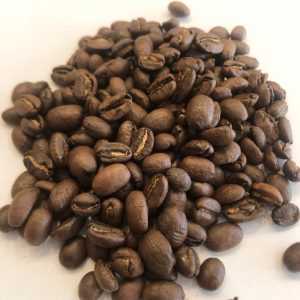 Moka Sidamo - arabica Bio - en aparthé boutique de thé et café