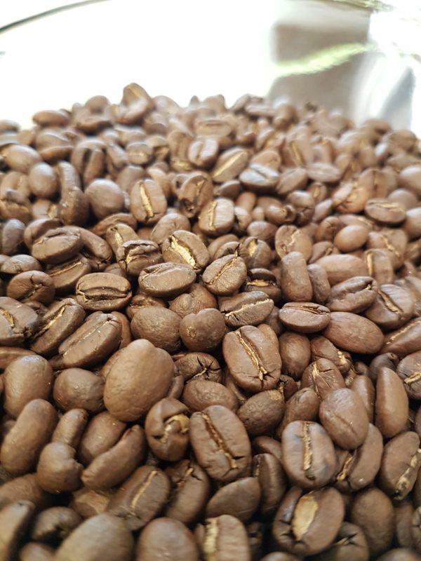 café globe trotter - en aparthé Lyon - boutique en ligne