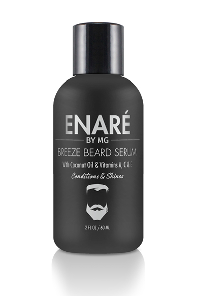 Breeze Beard Serum