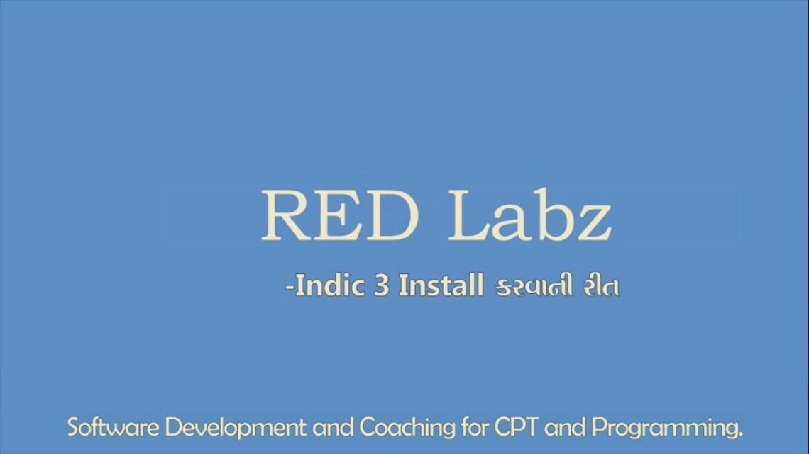 Download Google Indic Gujarati Font - enascy