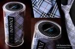 Rochester box - DesignPartner