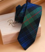 Scottish Tartan - 3