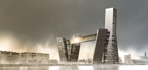 Søgeoptimering – Arkitema Architects