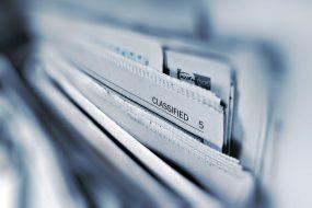 Lovlighed betyder at man skal overholde andre særregler i lovgivningen om behandling af personoplysninger.