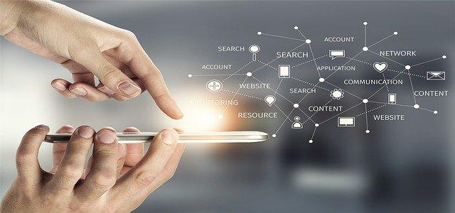 Sæt fart på den digitale omstilling med SMV:Digital