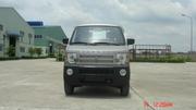 Công ty Bán xe tải Dongben, Xe tải Đông Bản 650kg, 870kg giá tốt nhất miền nam, xe tải dong ben mới