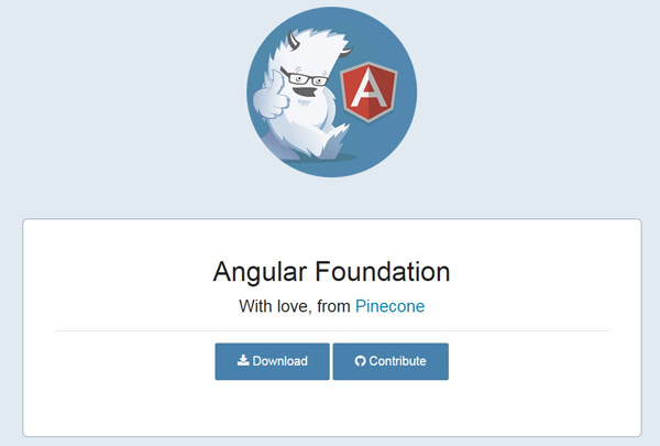 5-Best-Frameworks-To-Build-Applications-With-AngularJS2