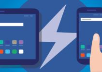 Everything you need to know about AMP - Accelerated Mobile Pages 4