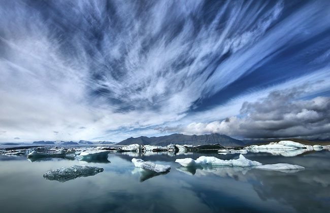 50+ Collection of Breathtaking Landscape Photography 44