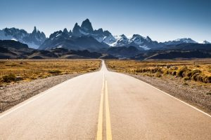 10 Wonderful Highways You Should Drive In Your Lifetime 1