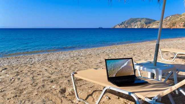 quit-your-job-and-start-a-business-as-a-freelancer-on-odesk