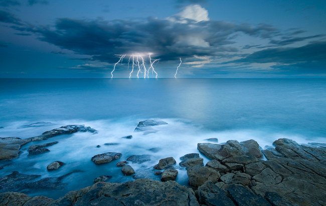 50+ Collection of Breathtaking Landscape Photography 24