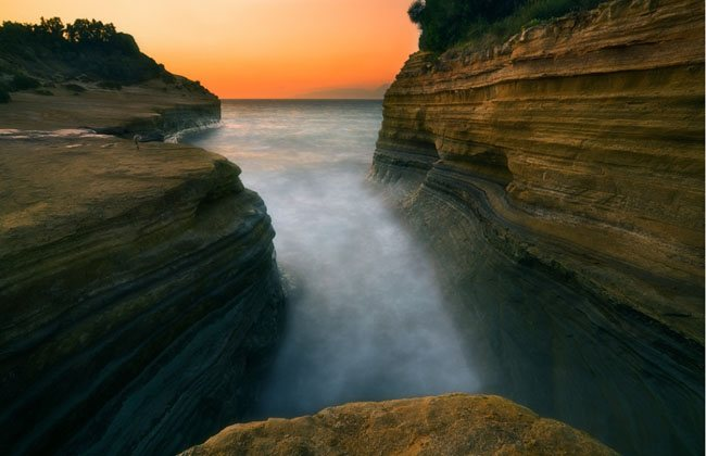 50+ Collection of Breathtaking Landscape Photography 42