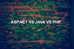 ASP.NET vs JAVA vs PHP - Choosing the Best Programming Language 7