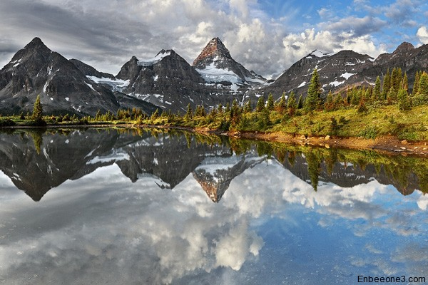 15+ Breathtaking Examples of Nature Photography 3