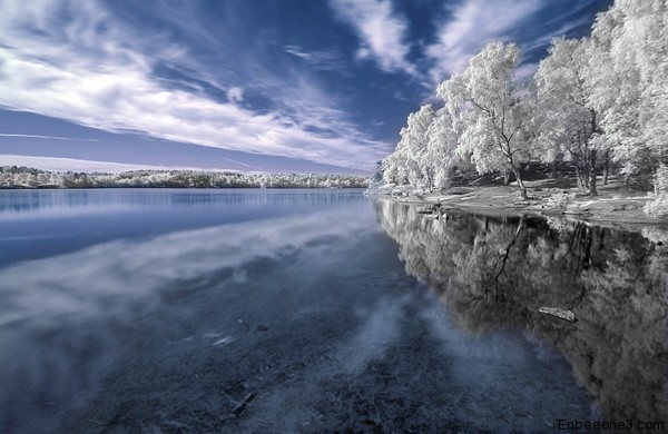 15+ Breathtaking Examples of Nature Photography 17
