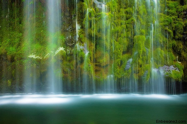 15+ Breathtaking Examples of Nature Photography 15
