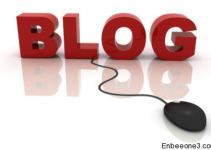 How to Make Money by Blogging? 1