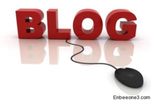 How to Make Money by Blogging? 16