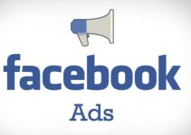Facebook Ads for Beginners 2