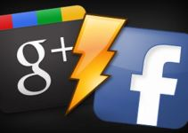 Will Google+ beat Facebook? Google Plus Vs Facebook 3