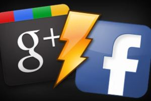 Facebook adds hashtags : Just Like Twitter & Tumblr 18