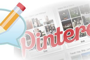 5 Ways To Increase Pinterest Followers for free 16