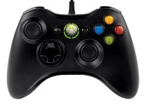 5 Best Gamepad Of 2014 For PC That Doesn't Suck 7