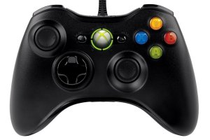 5 Best Gamepad Of 2014 For PC That Doesn't Suck 24