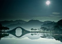These Amazing Photos will make you want to visit China 5