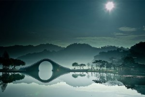 These Amazing Photos will make you want to visit China 61