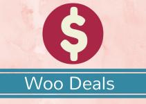 Run A Groupon Clone Using WordPress – WooCommerce Daily Deals 5