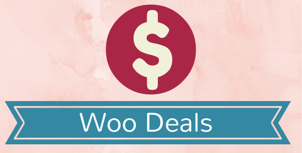 Run A Groupon Clone Using WordPress – WooCommerce Daily Deals 1