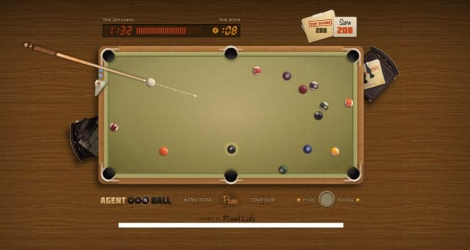 agent-8-ball-free-game