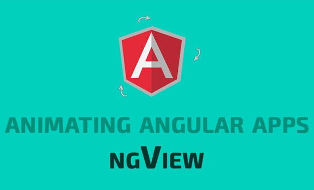 animating angularjs